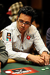 Team Pokerstars Pro Angel Guillen