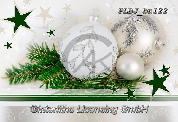 Beata, CHRISTMAS SYMBOLS, WEIHNACHTEN SYMBOLE, NAVIDAD SÍMBOLOS, photos+++++,PLBJBN122,#xx#