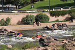 Rafters at Confluence Park, Denver, Colorado, USA John offers private photo tours of Denver, Boulder and Rocky Mountain National Park. .  John offers private photo tours in Denver, Boulder and throughout Colorado. Year-round. .  John offers private photo tours in Denver, Boulder and throughout Colorado. Year-round.