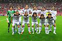 Japan Soccer Stars : Genki Omae