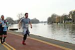 2017-02-19 Hampton Court 105 PT rem
