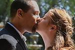 Emily and Ricky's Wedding 5.2.21