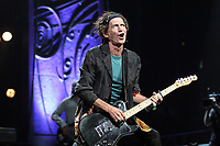SMG_Keith Richards_Mick Jagger_VS_Keith Richards_102610_06.JPG<br /> <br /> ORIG PIXS TAKEN - 2006- 2010<br /> <br /> NEW YORK - OCTOBER 26: ( DAILY MAIL) Let's face it, the Rolling Stones are dead. It really is all over now. It hasn't been officially ?announced, and probably never will be, so ?intricate are the business deals that bind the individual members. But the chances of them ever touring or ?recording together again have to be nil.  And who finally finished off the Stones, those once seemingly indestructible dinosaurs of rock? None other than Keith Richards, lead guitarist and one of the founders of the band. In a series of gossipy, snide and sexually insulting references to Mick Jagger in his autobiography, Life, Richards has made any future for the band impossible.  After almost five decades, the original enfants terribles of rock and roll, now perhaps better known as its ancien régime, are finally going to have to call it a day. <br /> <br /> <br /> Is it all over now? Will Keith Richards' revelations about Jagger spell the end of the Rolling Stones. Friend Ray Connolly seems to think so<br /> How, after reading pages of wounding ?personal tittle-tattle about himself, can Mick Jagger stand next to his former friend on stage again? How can he pretend it doesn't matter what juvenile jibes Keith has written about him, when he knows that most of the audience, who will all be fans, will have read the book that has ridiculed him? Jagger hasn't uttered a word, but what I've been hearing from his circle is that he's 'furious and hurt'.  on October 26, 2010 in New York City.  (Photo by Storms Media Group)  <br /> <br /> People:  Keith Richards<br /> <br /> Must call if interested<br /> Michael Storms<br /> Storms Media Group Inc.<br /> 305-632-3400 - Cell<br /> 305-513-5783 - Fax<br /> MikeStorm@aol.com