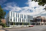 Ohio State Bank | JBAD