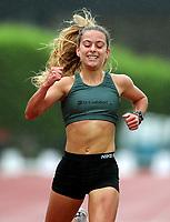 210330 Athletics - Auckland Secondary Schools Championships