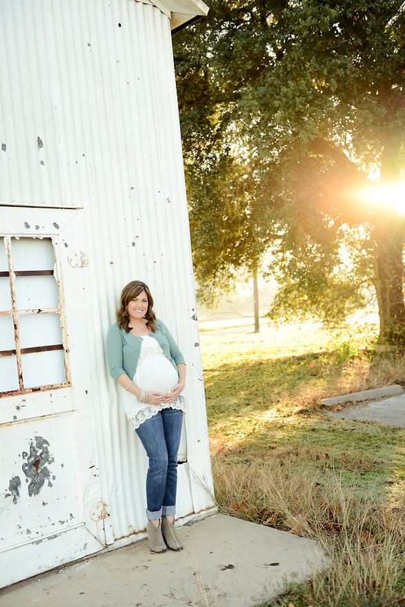 debby, ditta, photography, photographer, tomball, tx, texas, houston, spring, the, woodlands, cypress, hockley, conroe, montgomery, magnolia, katy, sugarland, baby, bee,newborn, child, children, maternity, pregnancy, family, senior, custom, shabby, chic, country, style, sessions, debbie,