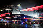 West Bromwich Albion 4 Bristol City 1, 27/11/2019. The Hawthorns, Championship. Photo by Simon Gill.