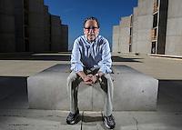 Dr. Ron Evans
