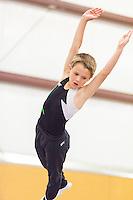 South Texas Elite Gymnastics