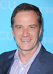 Tim DeKay attends  NBCUNIVERSAL PRESS TOUR ALL-STAR PARTY held at THE ATHENAEUM in Pasadena, California on January 06,2011                                                                   Copyright 2012  Hollywood Press Agency