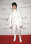 "Adam Lambert at Art of Elysium 3rd Annual Black Tie charity gala '""Heaven"" held at 990 Wilshire Blvd in Beverly Hills, California on January 16,2010                                                                   Copyright 2009 DVS / RockinExposures"