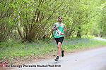 2019-04-28 REP Bluebell 07 JB