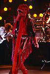 Yngwie Malmsteen Rising Force - Mark Boals