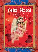 Alfredo, CHRISTMAS CHILDREN, WEIHNACHTEN KINDER, NAVIDAD NIÑOS, paintings+++++,BRTOCH31990CP,#xk# ,angel,angels