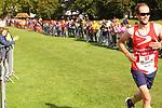 2019-10-06 Basingstoke Half 74 AB Finish intL