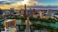 Lo mejor de Austin - Galeria de Photos