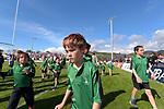 NELSON, NEW ZEALAND - Mitre10 Cup - Tasman Mako v Waikato. Trafalgar Park, Nelson. New Zealand. Saturday 26th September 2020. (Photos by Barry Whitnall/Shuttersport Limited)