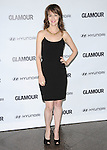 Rosemarie DeWitt  at The Glamour Reel Moments Presented by Hyundai , the Series of Short Films Written and Directed by Women in Hollywood held at The Directors Guild of America in West Hollywood, California on October 25,2010                                                                               © 2010 Hollywood Press Agency