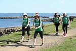 2021-07-17 Mighty Hike NC 11 LM Crastor