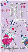 Jonny, CHILDREN BOOKS, BIRTHDAY, GEBURTSTAG, CUMPLEAÑOS, paintings+++++,GBJJSR507,#BI#, EVERYDAY