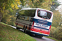 16/10/18<br /> <br /> Coach provider, Sn-ap partner with Winson Coaches, Loughbourgh.<br /> <br /> All Rights Reserved, F Stop Press Ltd. (0)1335 344240 +44 (0)7765 242650  www.fstoppress.com rod@fstoppress.com