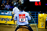 WNFR 2nd Round 17-J38