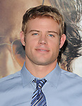 Trevor Donovan at Warner Bros Pictures' L.A. Premiere of The Hangover Part 2 held at The Grauman's Chinese Theatre in Hollywood, California on May 19,2011                                                                               © 2011 Hollywood Press Agency