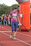 2017-10-22 Abingdon Marathon 11 SB finish