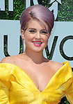 Kelly Osbourne at The 2013 YOUNG HOLLYWOOD AWARDS at The Broad Stage in Santa Monica, California on August 01,2013                                                                   Copyright 2013Hollywood Press Agency