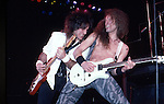 TED NUGENT Ted Nugent, Dave Amato