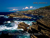Tom Mackie, LANDSCAPES, LANDSCHAFTEN, PAISAJES, FOTO, photos,+4x5, 5x4, Achill Island, Atlantic Drive, coast, coastal, coastline, coastlines, County Mayo, crashing wave, Eire, EU, Europa,+Europe, horizontal, horizontally, horizontals, Ireland, Irish, jagged, large format, ocean, rocky, rugged, sea, surf, water'+s edge, wave, waves,4x5, 5x4, Achill Island, Atlantic Drive, coast, coastal, coastline, coastlines, County Mayo, crashing wav+e, Eire, EU, Europa, Europe, horizontal, horizontally, horizontals, Ireland, Irish, jagged, large format, ocean, rocky, rugge+,GBTM990286-3,#L#, EVERYDAY ,Ireland