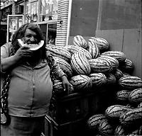 Photo exclusive du Grand-Antonio<br /> <br /> PHOTO : Agence Quebec Presse <br /> <br /> NOTE : photos couleur a venir<br /> <br /> <br /> <br /> <br /> <br /> PHOTO :   Agence Quebec Presse