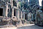 [PHOTO AVAILABLE in PRINT ONLY]<br />