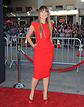 Olivia Wilde attends The Universal Pictures' L.A. Premiere of The Change-Up held at The Village Theatre in Westwood, California on August 01,2011                                                                               © 2011 DVS / Hollywood Press Agency