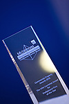 Michelmores Property Awards '11