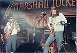 Marshall Tucker Band,