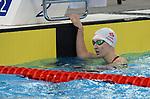 Angela Marina, Lima 2019 - Para Swimming // Paranatation.<br /> Angela Marina competes in Para Swimming // Angela Marina participe en paranatation. 25/08/19.