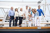 Misc - Humphrey Family