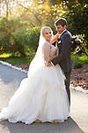 Peyton & Rick's Wedding