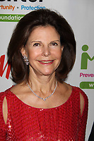 Queen Silvia of Sweden, 11-20-2008Photo by Adam Scull-PHOTOlink.net