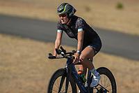2019 Para-Tri & Cycling Camp