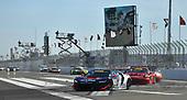 2017 Pirelli World Challenge - Grand Prix of St. Petersburg<br /> St. Petersburg, FL USA<br /> Saturday 11 March 2017<br /> Peter Kox<br /> World Copyright: Richard Dole/LAT Images<br /> ref: Digital Image RD_217_SPete182