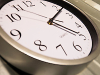 Time Stopped.<br /> Our time stopped in a very painful and dark moment.<br /> In this darkness… the agony of our lost dreams.