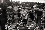 Nurburgring 24hours