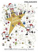 Isabella, CHRISTMAS SANTA, SNOWMAN, WEIHNACHTSMÄNNER, SCHNEEMÄNNER, PAPÁ NOEL, MUÑECOS DE NIEVE, paintings+++++,ITKECARLOS19,#x#