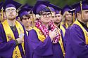 2016 NKHS Graduation Ceremony