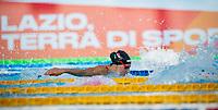 SARTORI Sofia ITA<br /> swimming 200m Butterfly Woman, nuoto<br /> LEN European Junior Swimming Championships 2021<br /> Rome 2177<br /> Stadio Del Nuoto Foro Italico <br /> Photo Andrea Masini / Deepbluemedia / Insidefoto