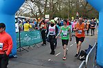 2020-03-15 Brentwood Half 90 AB Finish int R