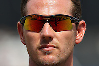 Shaun Tait T20 Finals Day Preview