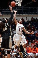 130228-Idaho @ UTSA Basketball (M)